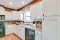 Woodland Series Aimon C WL-7012C Lot #13 Kitchen