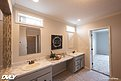 Woodland Series Novus WL-6204 Lot #16 Bathroom