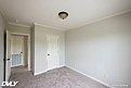 Woodland Series Novus WL-6204 Lot #16 Bedroom