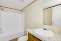TRU Single Section Bliss Lot #30 Bathroom