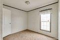 Sandalwood XL 16663X Lot #34 Bedroom