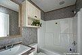Giles The 1959 Lot #40 Bathroom