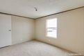 TRU Single Section Delight Lot #44 Bedroom