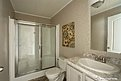 Champion Homes Booker 011 Lot #45 Bathroom