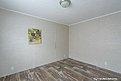 Champion Homes Booker 011 Lot #45 Bedroom