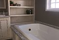 Ridgecrest RASG1602 Bathroom