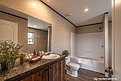 Champion Leesville 2856H42011 Lot #23 Bathroom
