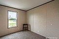 Champion Leesville 2856H42011 Lot #23 Bedroom