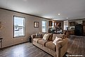 Champion Leesville 2856H42011 Lot #23 Interior