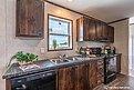 Champion Leesville 2856H42011 Lot #23 Kitchen