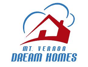Mt. Vernon Dream Homes - Mt Vernon, IL