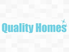 Quality Homes - McComb, MS