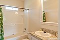 Champion The Executive Bathroom