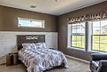 Champion The Executive Bedroom