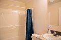 Advantage Single The Nighthawk 1680-265 Bathroom