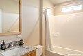 Signature MW The Pinta HS 543L Bathroom