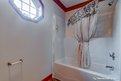 Hillcrest 7730MG Bathroom