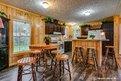 Arlington 1882 Kitchen
