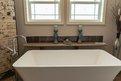 Enterprise Somerton Bathroom