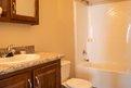 Central Great Plains Medina Bathroom