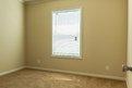 Central Great Plains Medina Bedroom