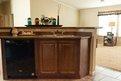Central Great Plains Medina Kitchen