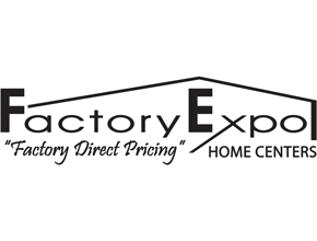 Factory Expo Home Center - York, NE