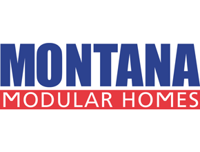 Montana Modular Homes - Billings, MT Logo