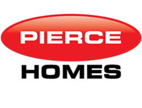 Pierce Homes - Great Falls, MT
