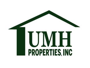 Dallas Mobile Home Court Logo