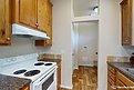Cedar Canyon 2055 Kitchen