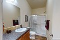 Cedar Canyon 2055 Bathroom