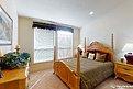 Cedar Canyon 2055 Bedroom