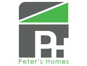 Peter's Homes - Post Falls, ID
