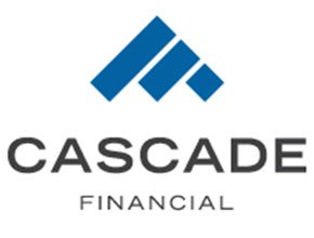 Cascade Financial Services