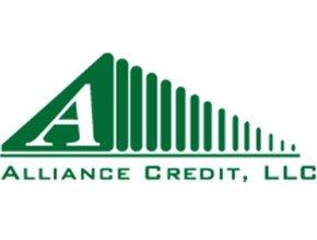 Alliance Credit LLC