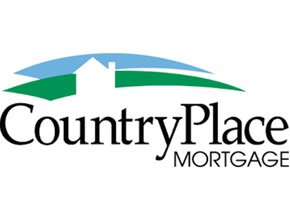 Country Place Mortgage