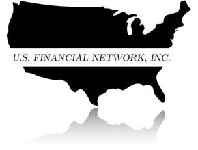 US Financial Network, Inc.