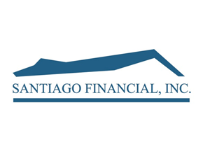 Santiago Financial Inc.