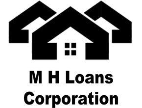 M H Loans Corporation