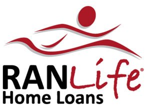 RANLife Home Loans