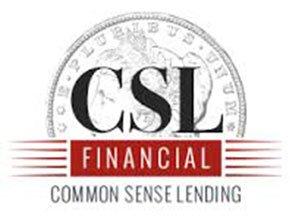 CSL Financial