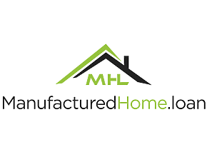 ManufacturedHome.Loan