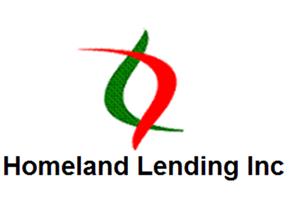 Homeland Lending Inc