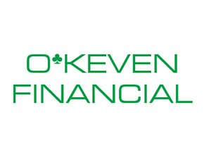 O'Keven Financial