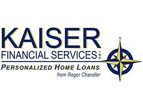 Kaiser Financial Services, Inc