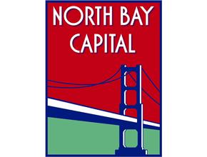 North Bay Capital
