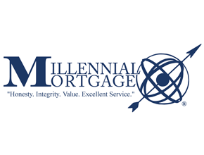 Millennial Mortgage