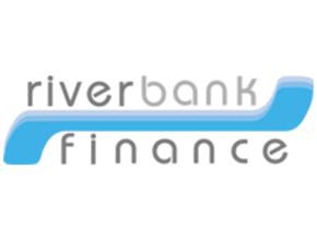 Riverbank Finance LLC