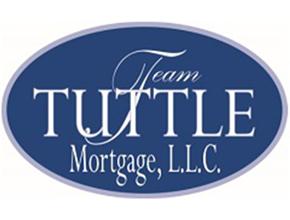 Team Tuttle Mortgage LLC